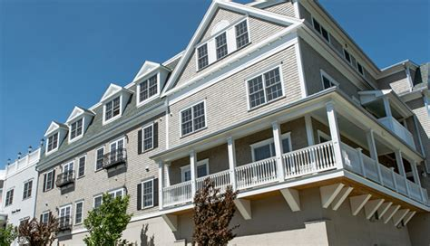 Apartments Connecticut Luxury Downtown Milford Ct Apartments At 1 New Ave