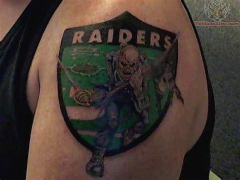 tattoo nation san antonio facebook oakland raiders tattoo on arm tattoo hub one nation