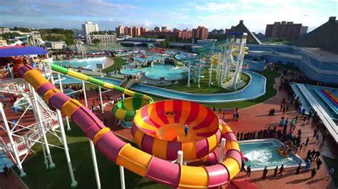 Gc Laki jogja bay waterpark telah dibuka tempat wisata di garut