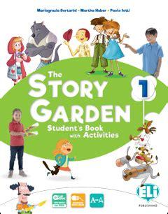 the secret garden libro inglese pdf dettaglio del corso fantastiche discipline 4 5 sottotitolo sussidiari delle discipline autori