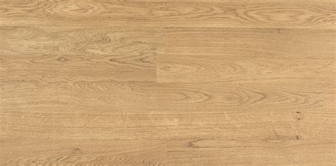 rovere natural oak textured wall paneling wood tiles texture wooden texture