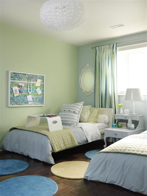 bedroom design websites beautiful white green wood glass unique design cool rooms