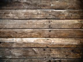 Old Wood Paneling by Old Panel Wood Stock Photo 169 Nuttakit 4014568