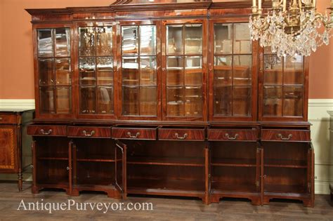 large black china cabinet large china cabinet 28 images 2 pc large china cabinet