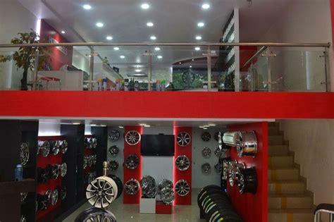 pin  yash sharma  bridgestone tyre dealers noida