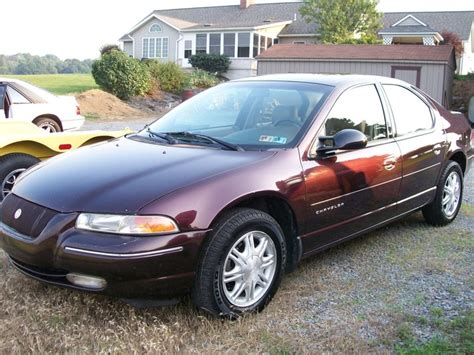 how to sell used cars 1996 chrysler new yorker lane departure warning 1996 chrysler cirrus pictures cargurus