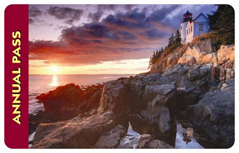 quot america the beautiful quot national parks and federal
