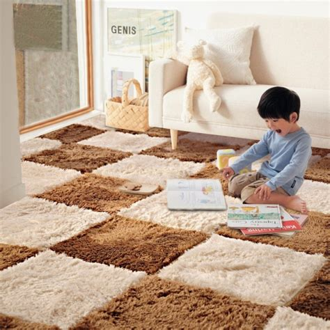 how to buy an area rug for living room buy a living room rug best 25 area rugs ideas on