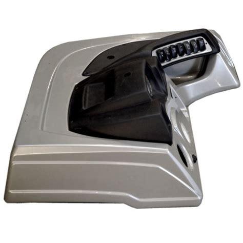 boat combo gauges tracker marine combo 183134 boat gauge dash panel ebay