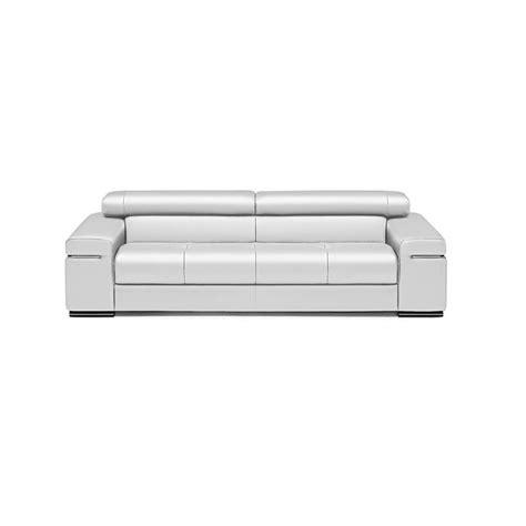 avana natuzzi sofa natuzzi avana sofa stocktons
