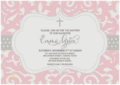baby shower invitation beautiful free downloadable baby
