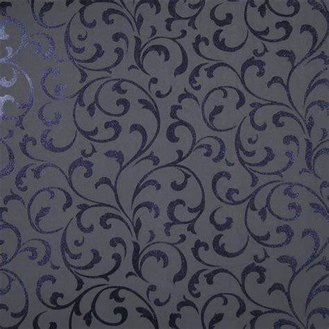 grey velvet wallpaper wallpaper galore online store dark grey reflective purple