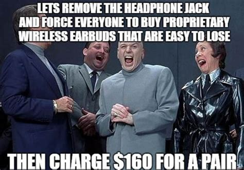 Funny Iphone Memes - best funny hilarious iphone memes on internet after