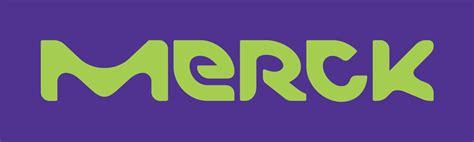 Merk Logo Brand New New Logo And Identity For Merck Kgaa Darmstadt
