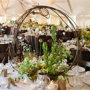 country table centerpieces 15 rustic centrepiece ideas decor wedding club