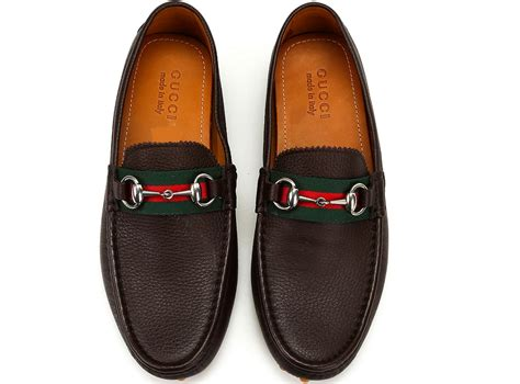 horsebit gucci loafers match the with the shoe gucci g timeless and gucci