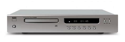 Cambridge Audio Azur 651a Manual