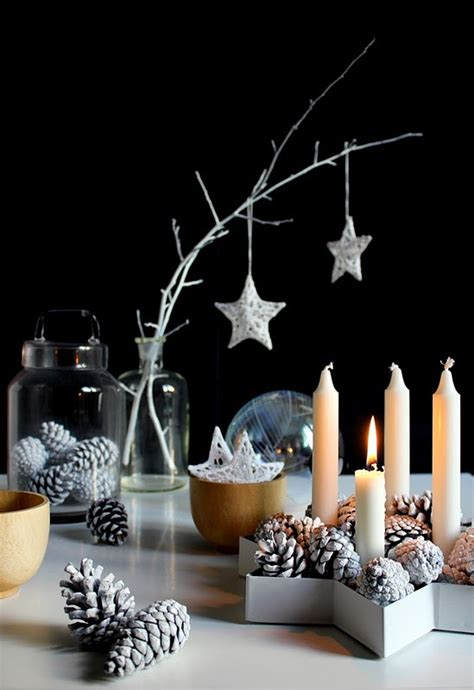 decorations take date 30 effective winter decoration ideas for your home room