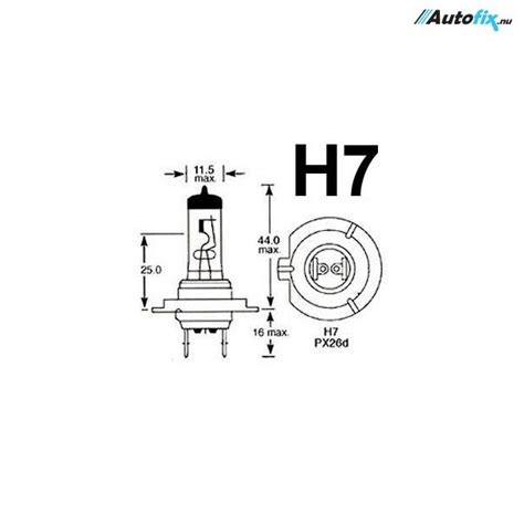 h7 len 80 watt h7 p 230 re philips rally 80 watt 1 stk h7 p 230 rer