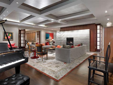 home lighting design philadelphia lighting design philadelphia stunning ideas from the