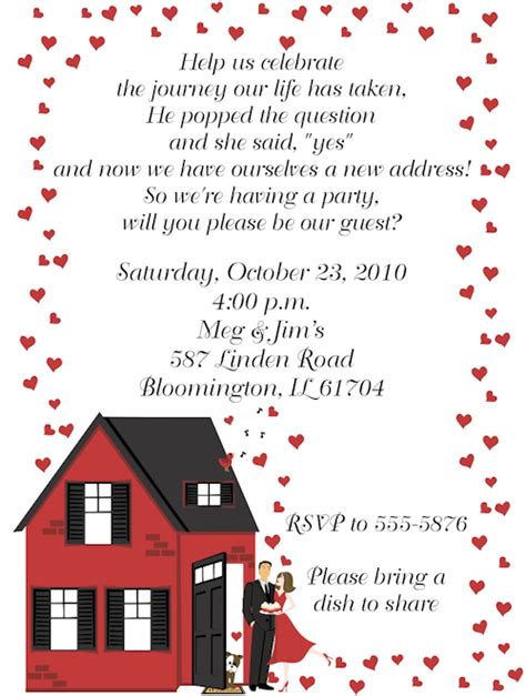 housewarming invites templates housewarming invitation quotes quotesgram