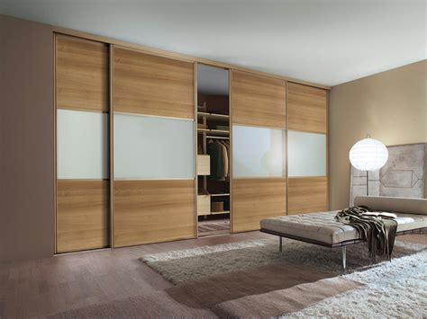 Updating Fitted Wardrobes by How To Give Your Bedroom Furniture A Makeover
