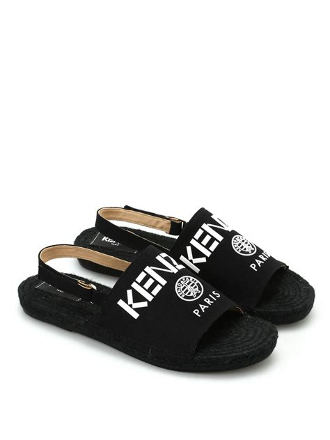 Kenzo Sandals sarse sandals by kenzo sandals shop at