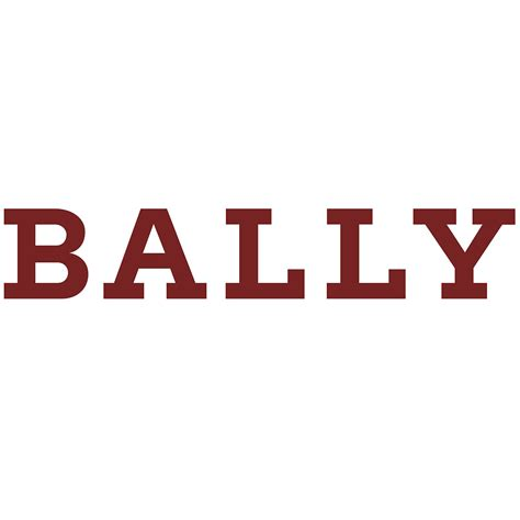 Bally Online Boutique Shop Luxury Shoes Bags And | bally online boutique shop luxury shoes bags and