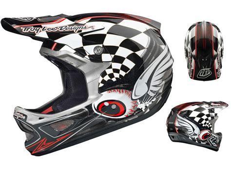 composite helmet design quest troy lee designs 2014 d3 helmets product spotlight