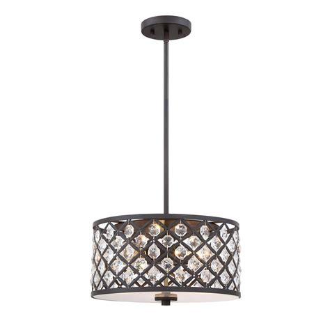 oil rubbed bronze pendant light fixtures home design ideas filament design 3 light oil rubbed bronze pendant cli