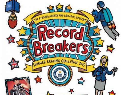 the summer reading challenge 2015 summer reading challenge inspiring children to read