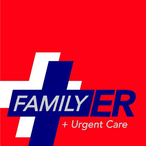 Lu Emergency Charge family er urgent care in irving tx 469 713 1
