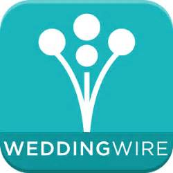 Wedding Review by Wedding Wire Reviews Florida Weddings