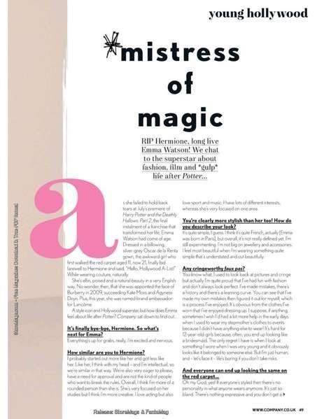 magazine layout resume 20 best marketing resume sles images on pinterest
