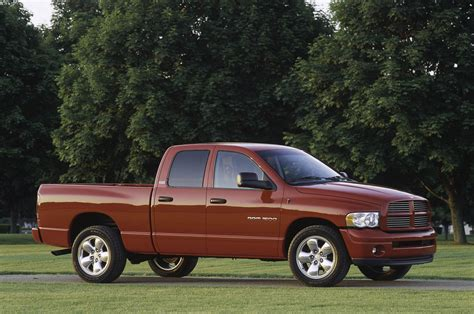 how cars work for dummies 2005 dodge ram 1500 transmission control 2005 dodge ram 1500 reviews and rating motor trend