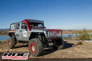 Jeep Speed Race A Jeep Wrangler Jeepspeed Is Affordable Road