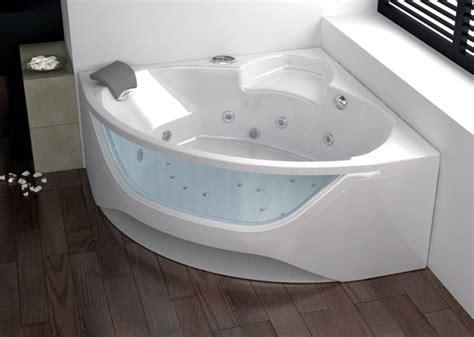 les baignoires le guide du chauffage individuel