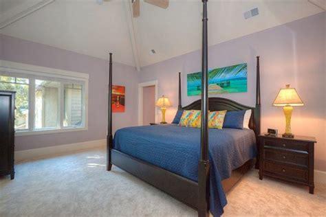 interior designers greensboro nc bedroom decorating and designs by marta mitchell interior