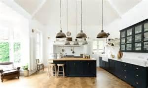 une cuisine de r 234 ve