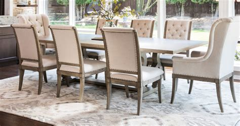Steinhafels Furniture by Steinhafels Dining Room Furniture