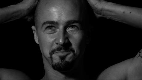 American History X american history x hd wallpaper and background image