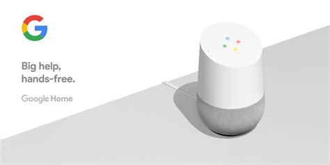 google assistant support comes to ecobee smart home products google home voice activated wireless bluetooth speaker