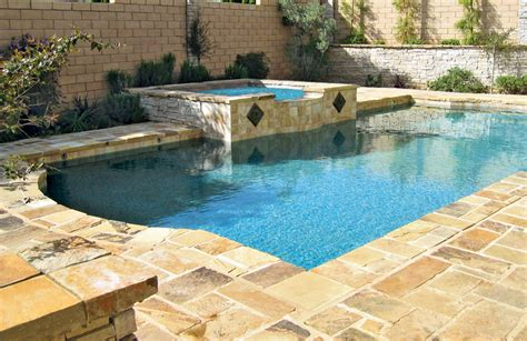 grecian pools roman grecian pools blue haven custom swimming pool