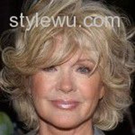 short hairstyles for 48 year old short hairstyles for 48 year old women hairstyles 48 year