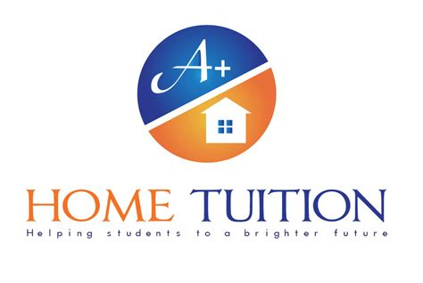 home tuition board design design a logo for a plus home tuition freelancer