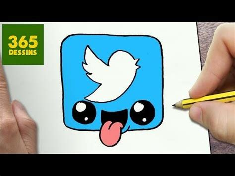 imagenes kawaii youtube logos kawaii youtube 365 dessins pinterest