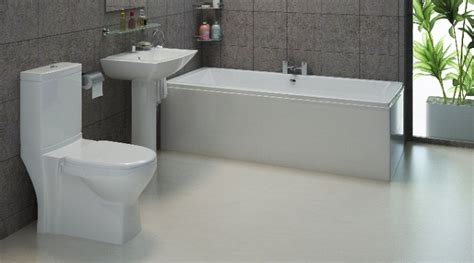 bathroom suppliers and installers bathroom design ideas bathrooms supply bathrooms fitting