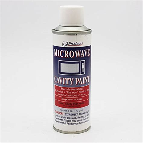 spray painter in uae erp 98qbp0300 microwave cavity spray paint pearl white