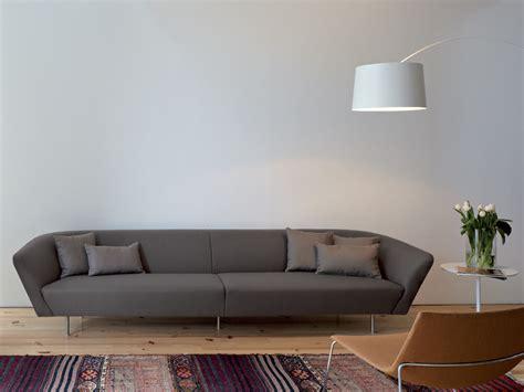 magasin canape toulouse fauteuils canap 233 s design et contemporain arper 224 toulouse