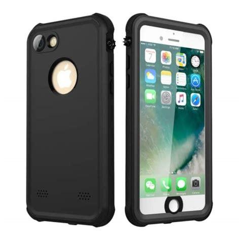 8 iphone waterproof waterproof iphone 8 plus black iphone 8 plus waterproof